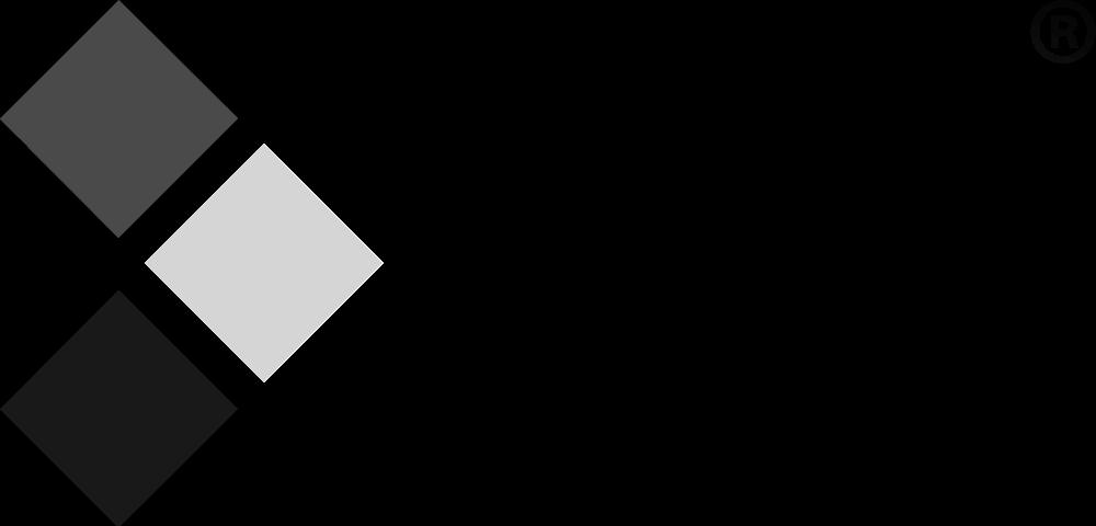 LogoMAIN-(R)(1).png