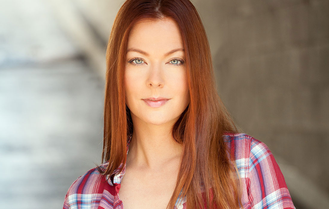 What's the difference between Theatrical and Commercial Headshots -