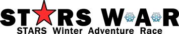 Stars-WAR-logo.png