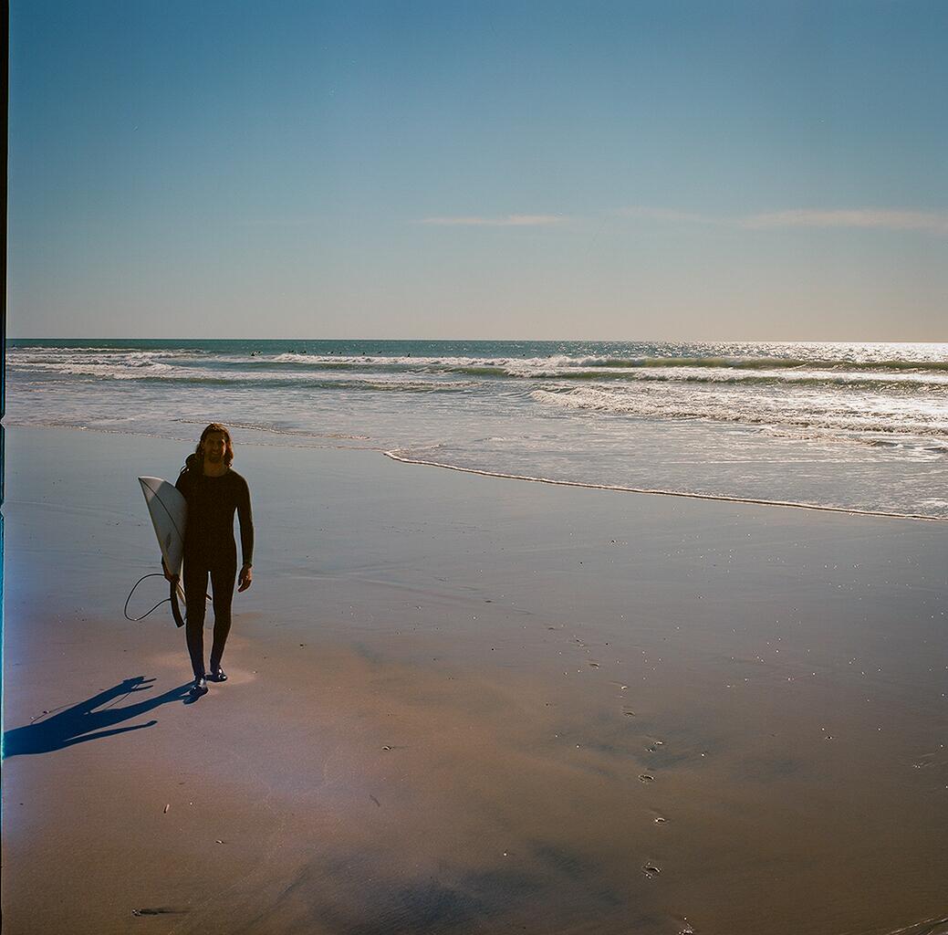 Blain_Surf.jpg