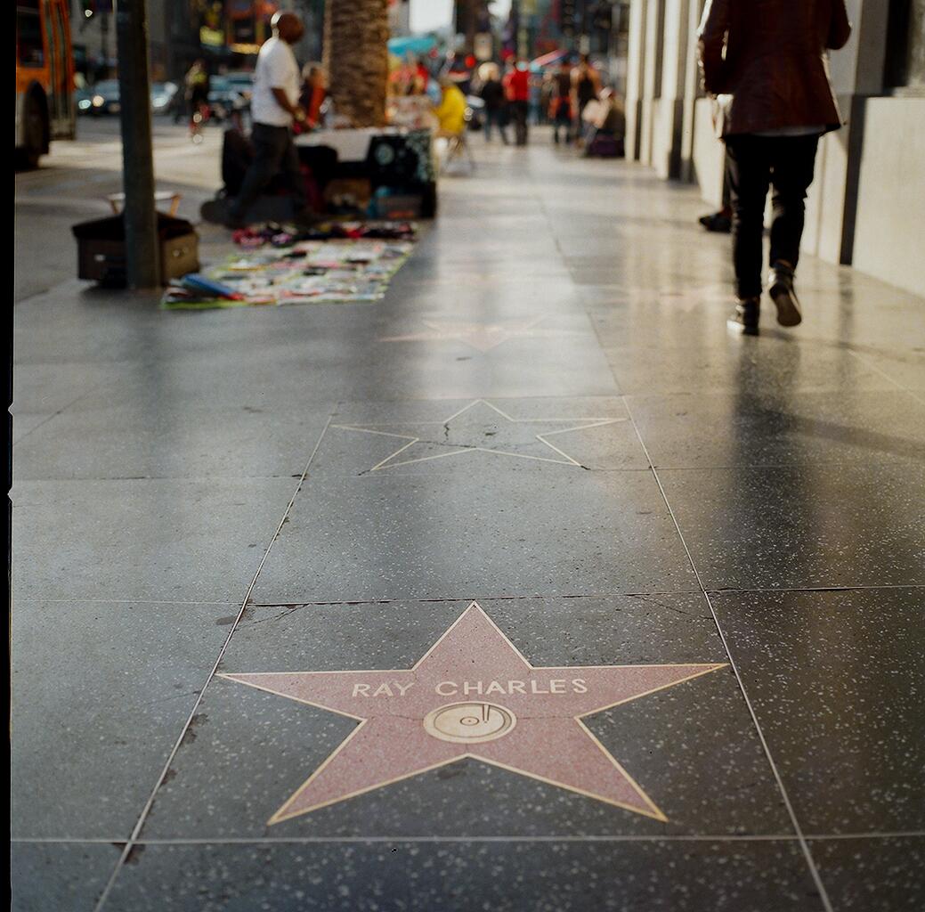 HollyWood_Star.jpg