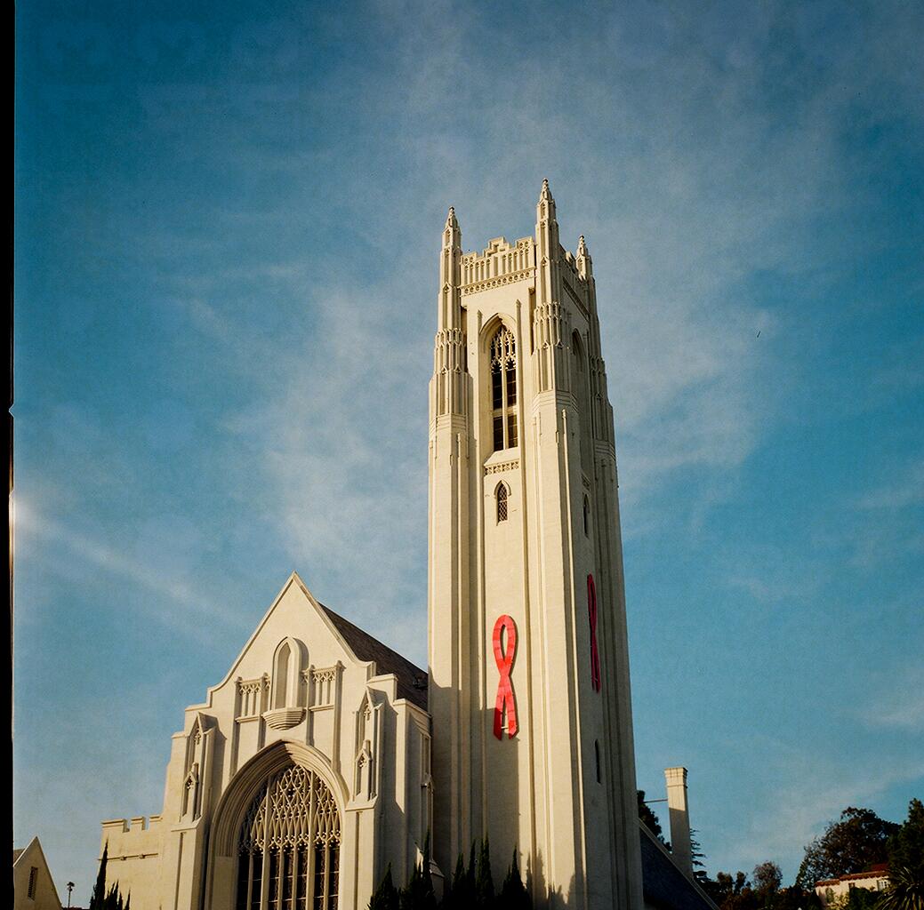 LA_Church.jpg