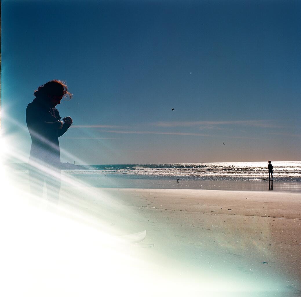 LensFlare_Newport_Blain.jpg