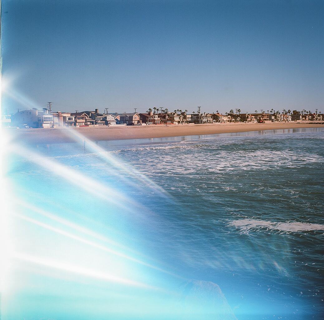 LensFlare_Newport.jpg