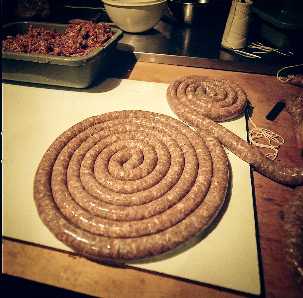 SausageMaking_Wheel.jpg