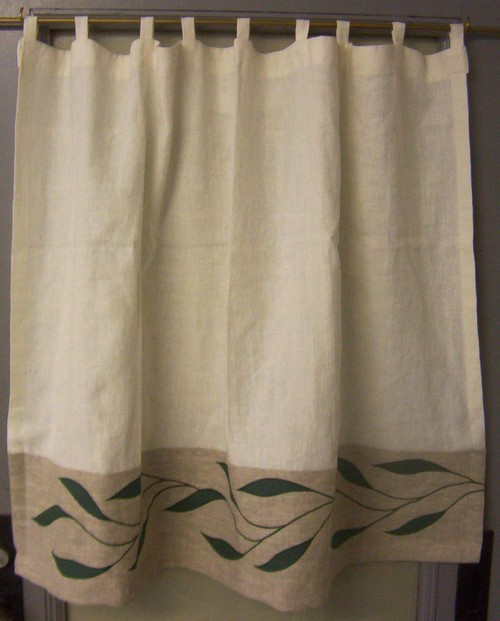 Leaf & Plant Appliques: Greenery for your fabrics. Link   here   to view designs.