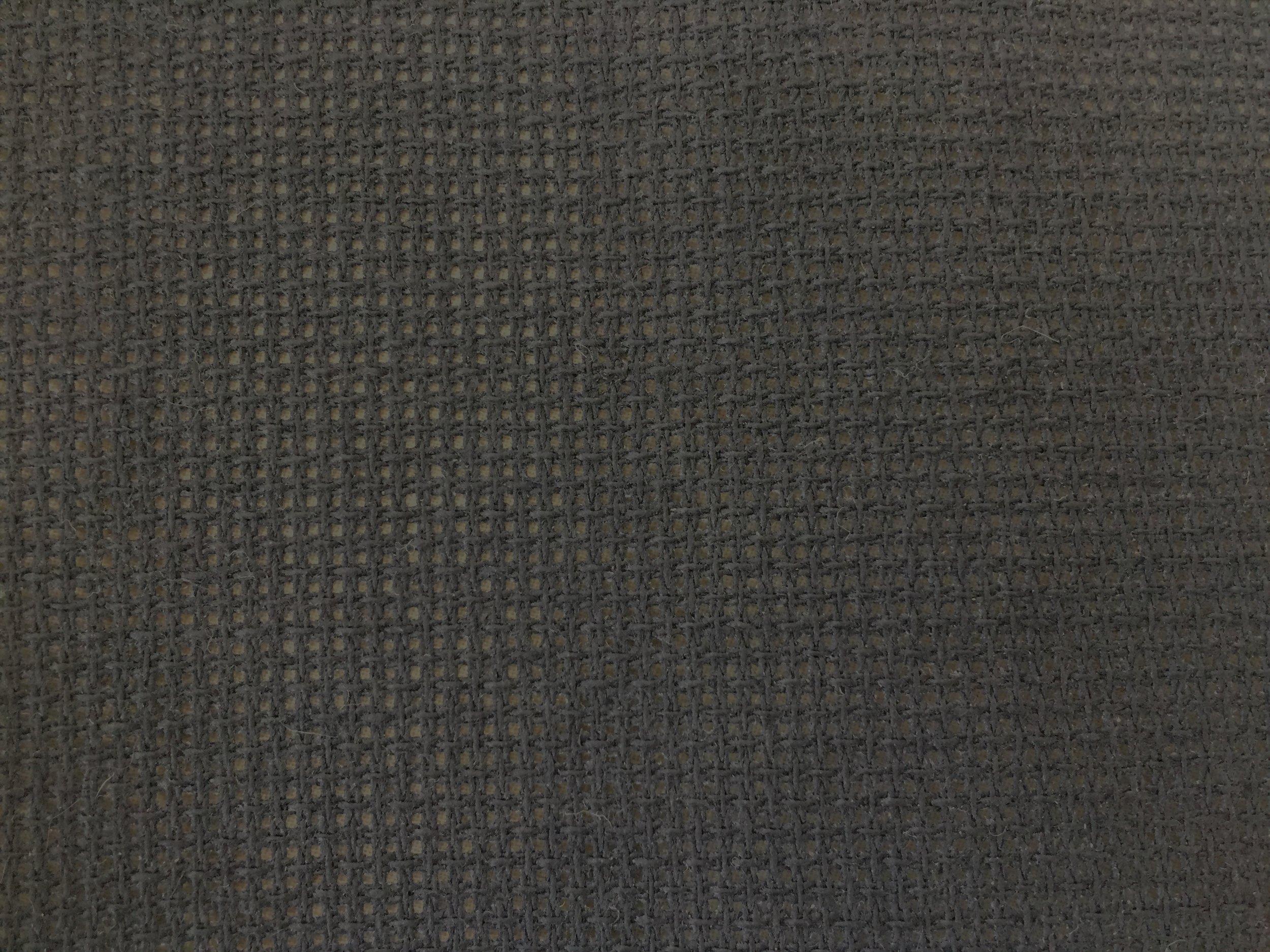Bungalow - Black