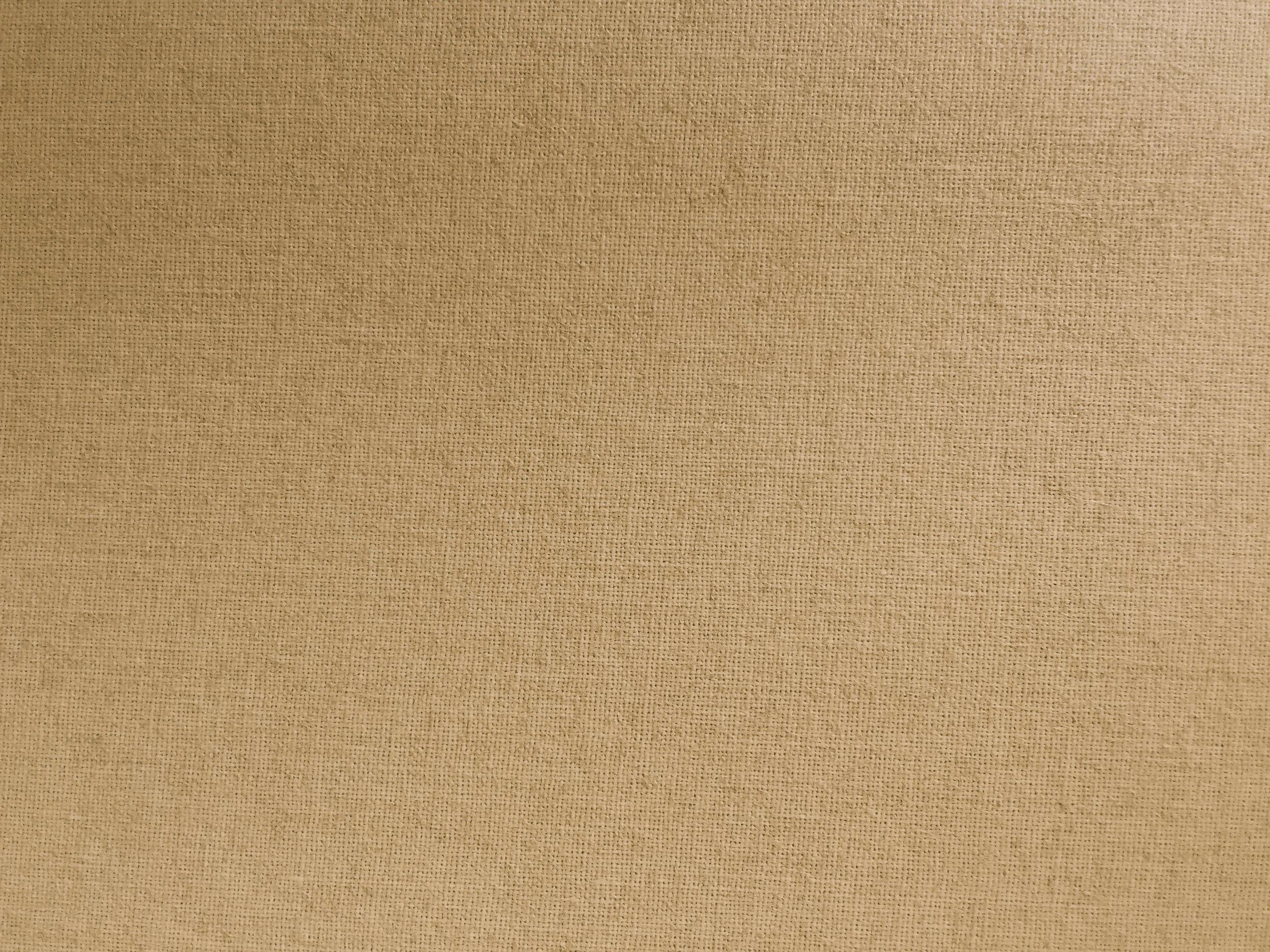 Classic Cotton - Antique Gold