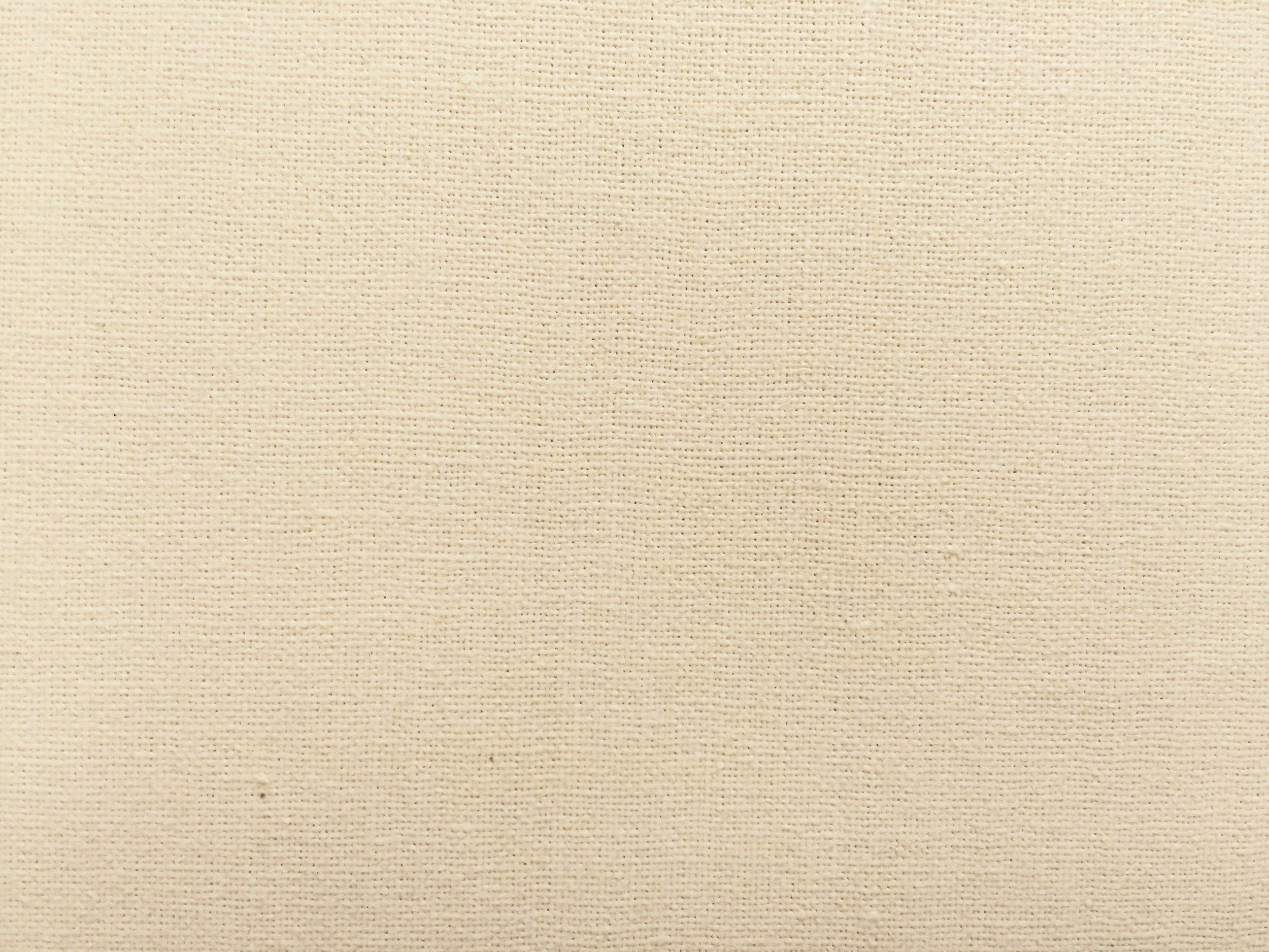 Classic Cotton - Ecru