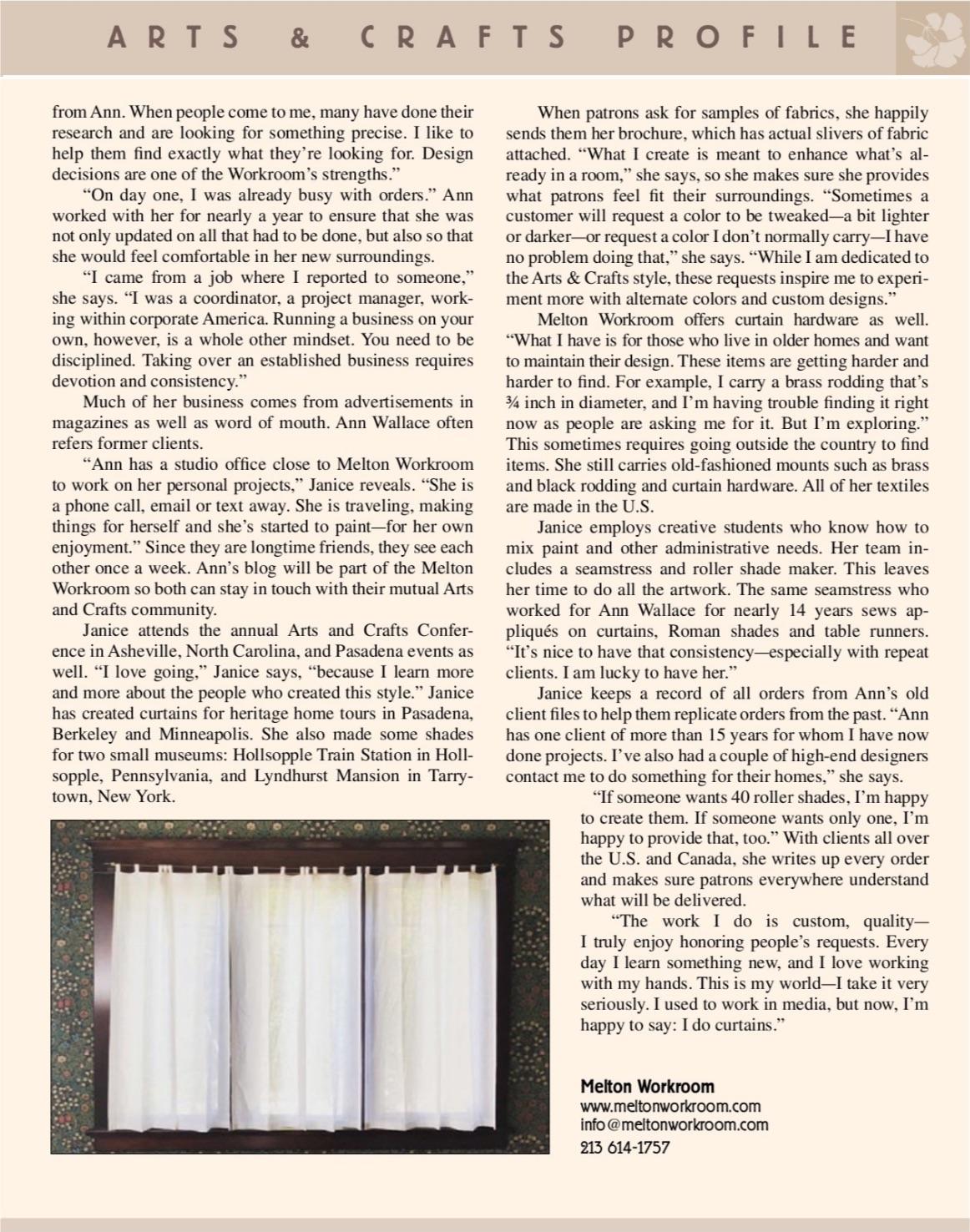 pg2.jpg