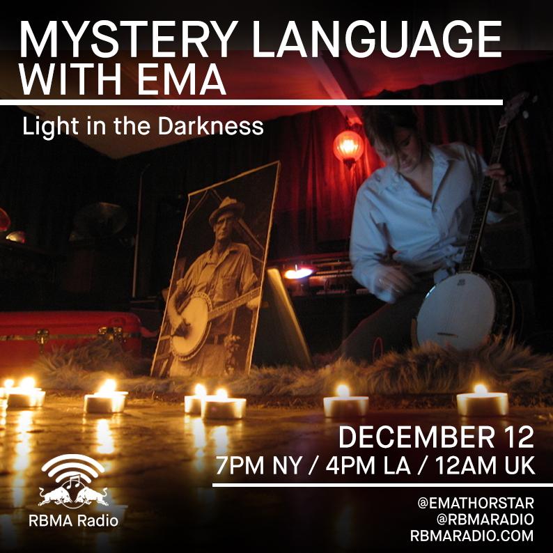 December_12_MysteryLanguage_EMA-1.jpg