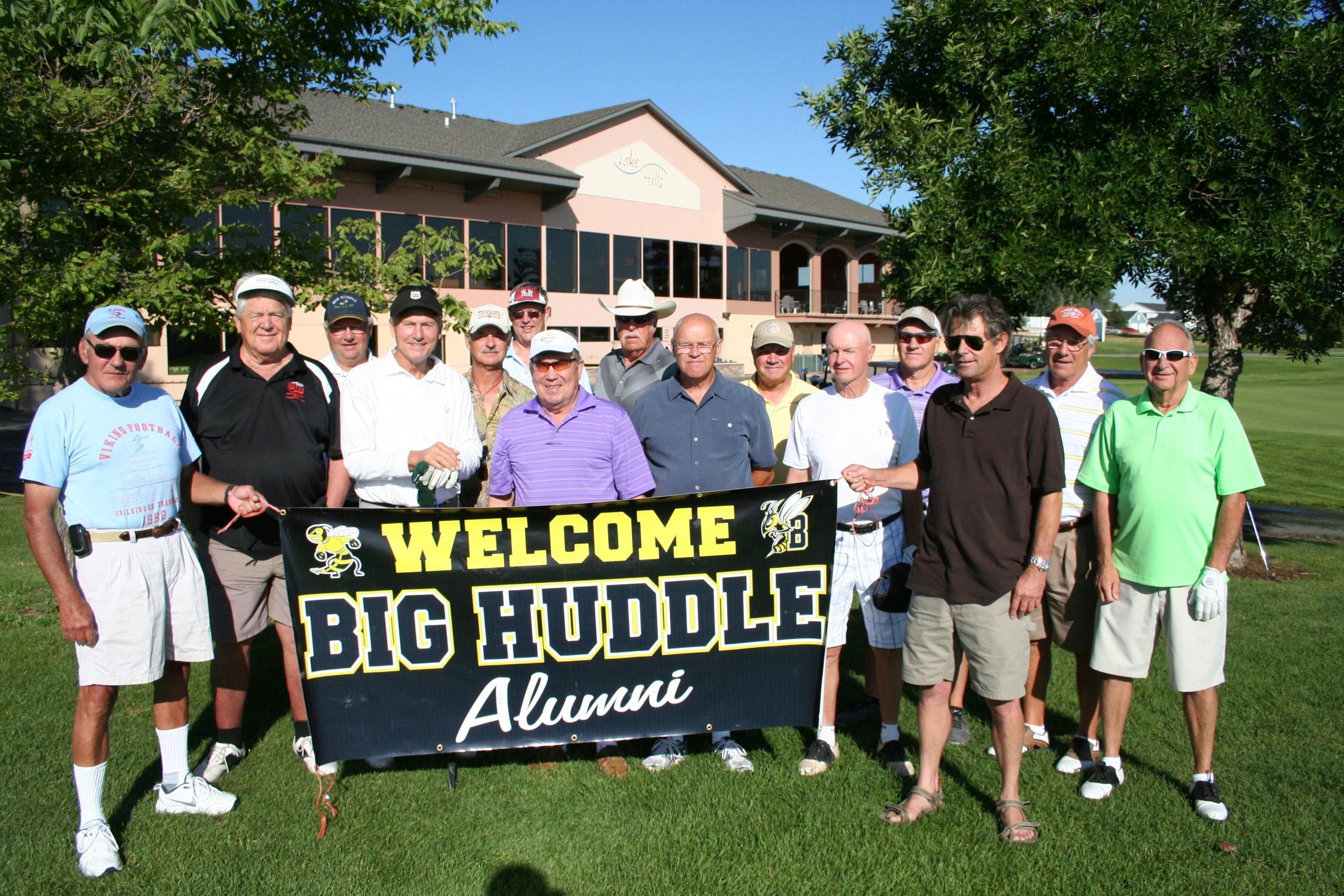 Pic#6 Golf Tournament IMG_3998.JPG