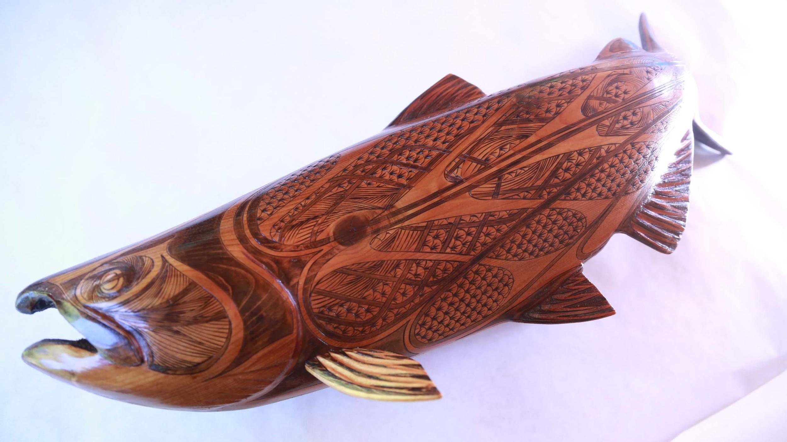 chetfish1-1.jpg