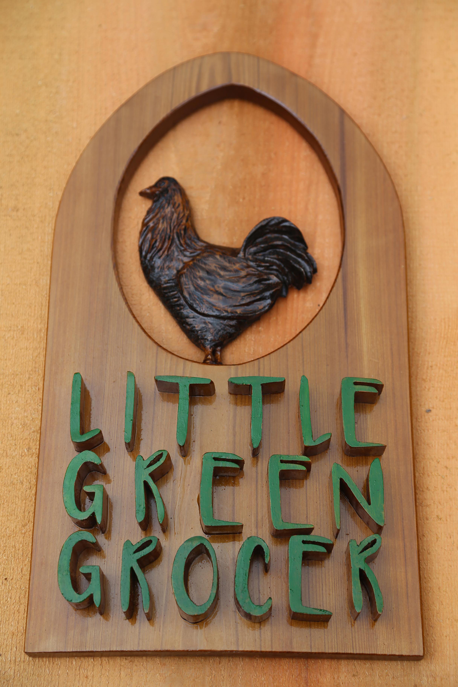 little green grocer sign - finished-ws.jpg