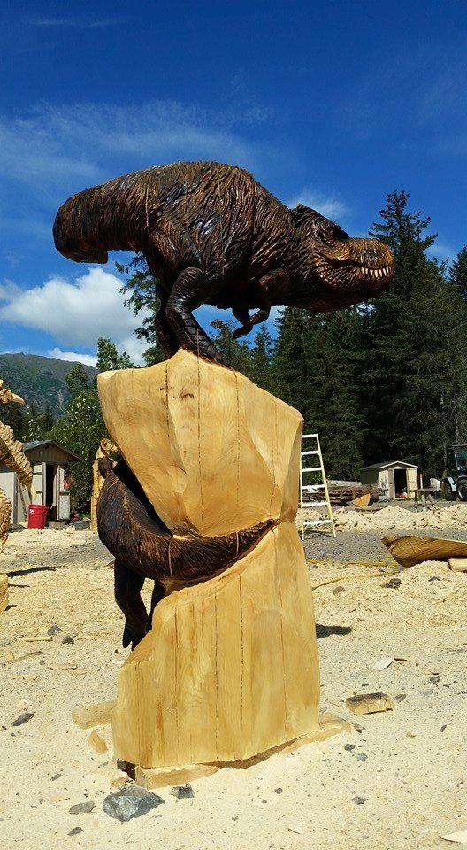 Alaska 70 Million BC Mr and Mrs Nanucsaurus2-ws.jpg