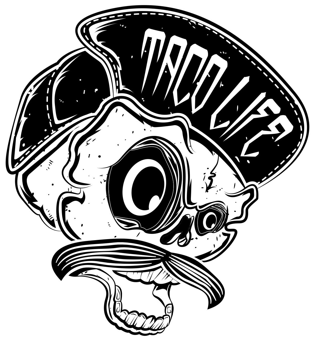 Chronic Taco_Skull.jpg