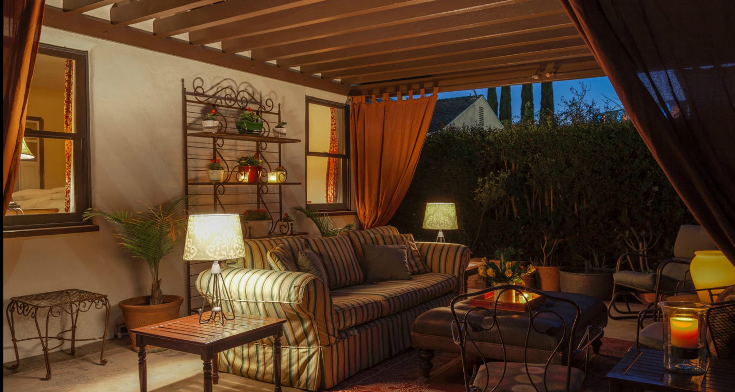 975 Schumacher patio ext dusk.jpg
