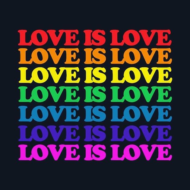 #pride #loveislove