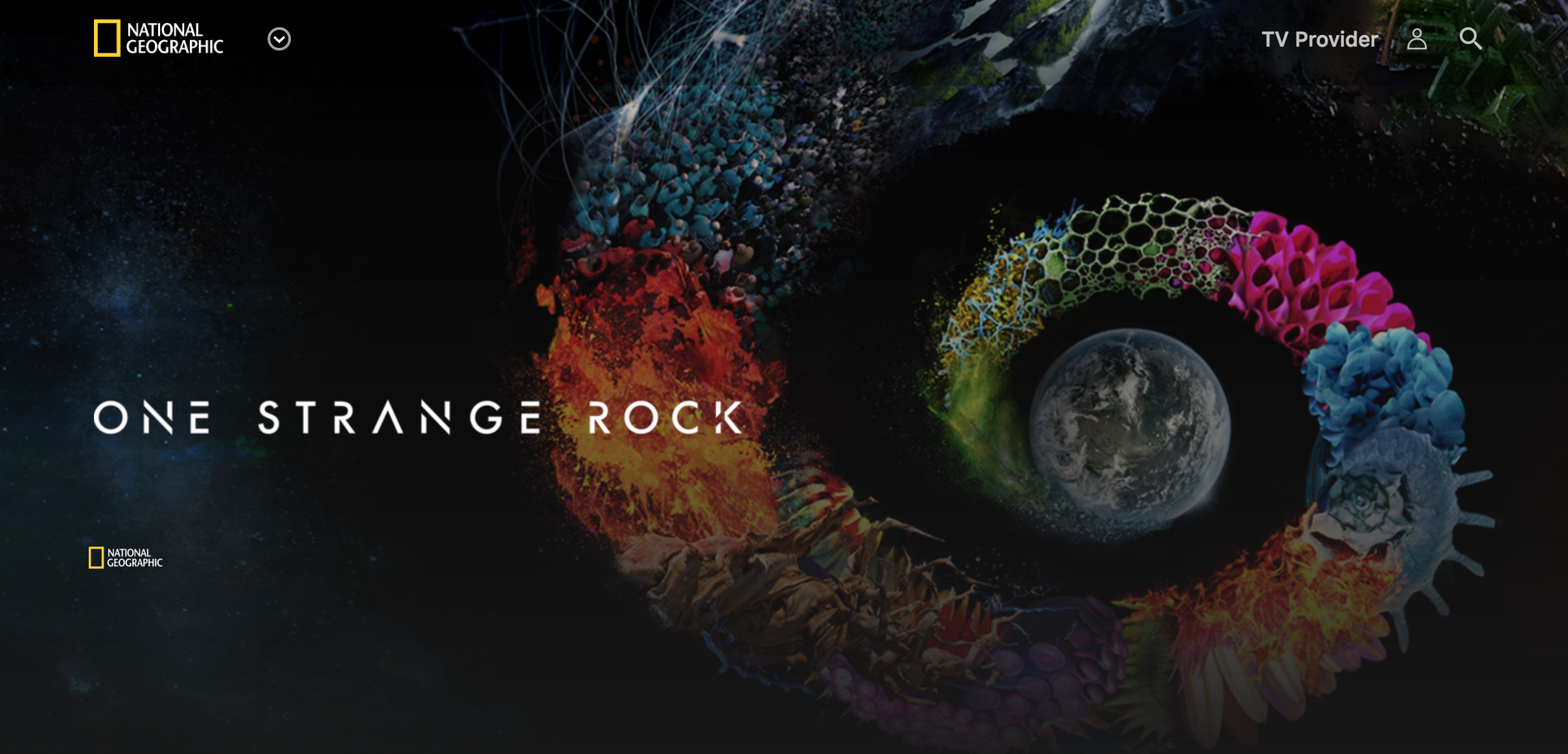 https://www.nationalgeographic.com/tv/one-strange-rock/