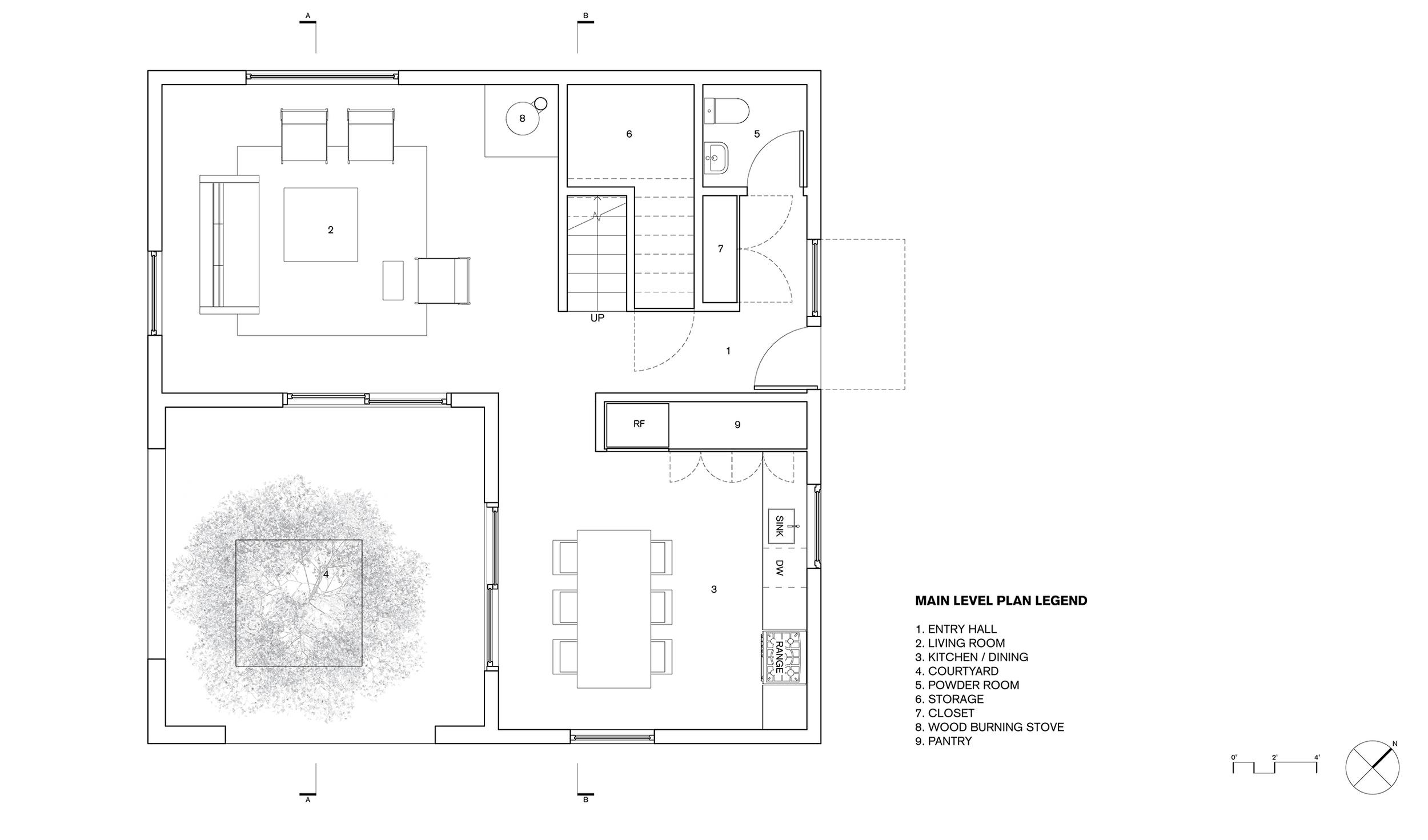 RCC-plan-1.jpg