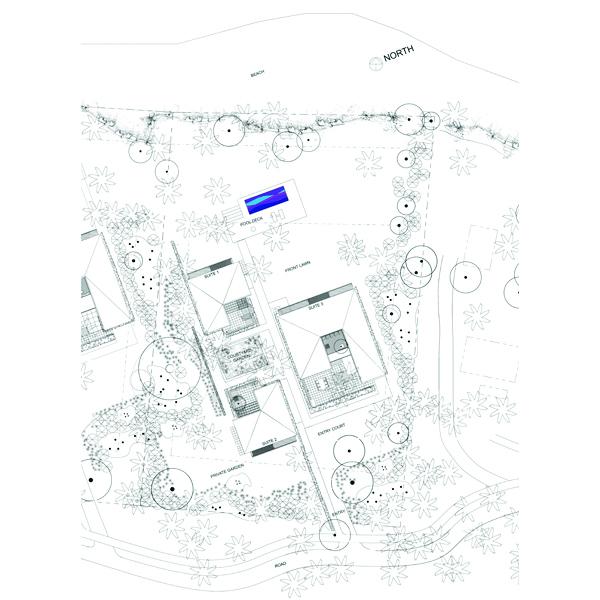 VILLA-SITEPLAN.jpg