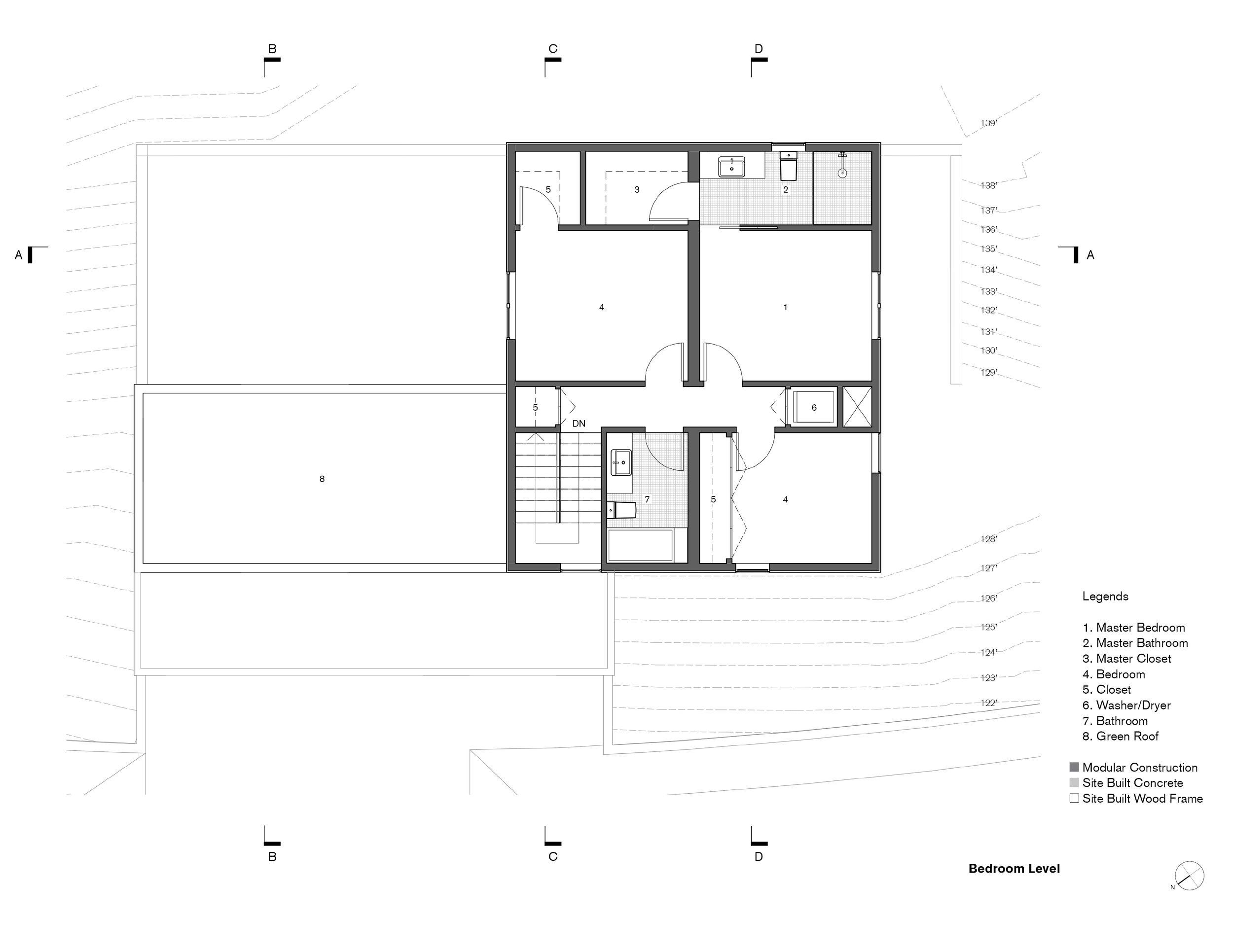 Round_Drive_Residence8.jpg