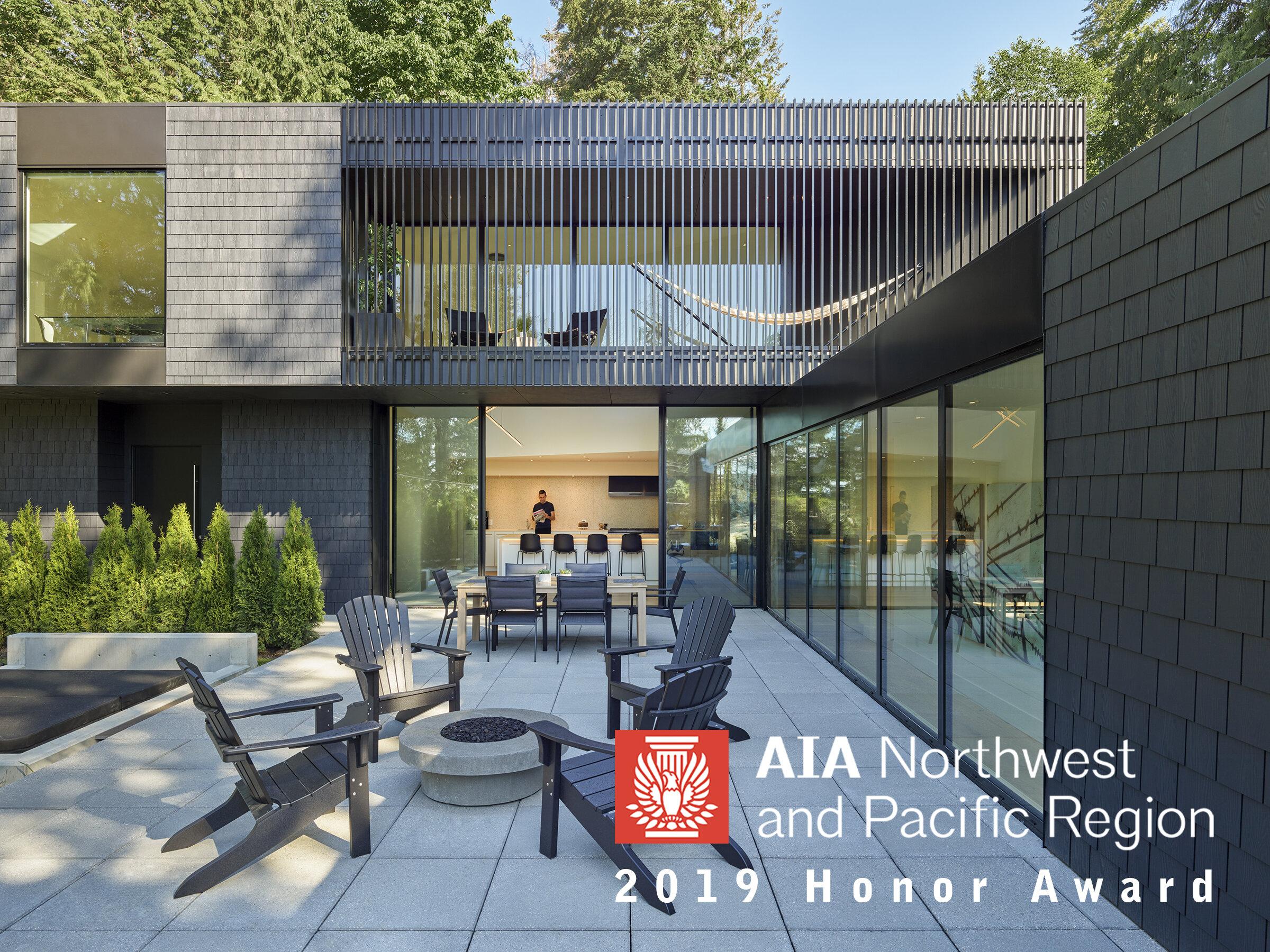 2019-AIA_NWPR-HONOR_AWARD.jpg