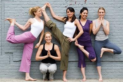Teen-Yoga.jpg