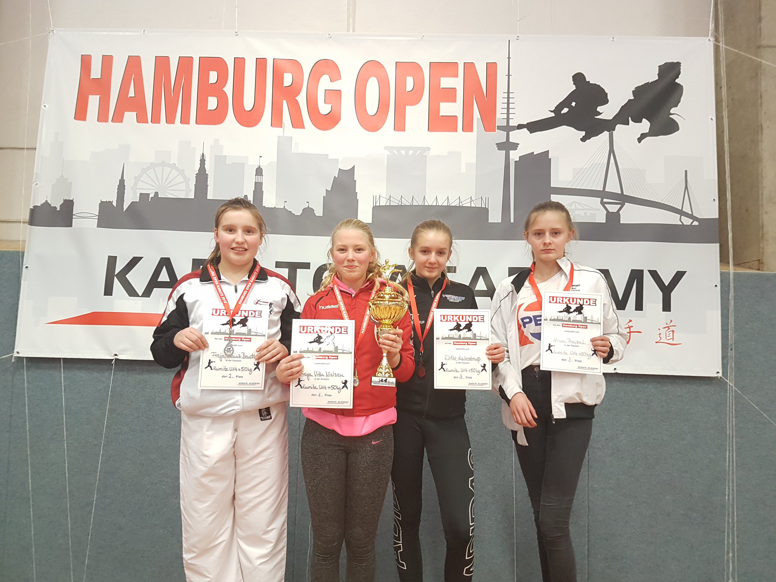 Hamburg Karate Open 2018 Freya.jpg