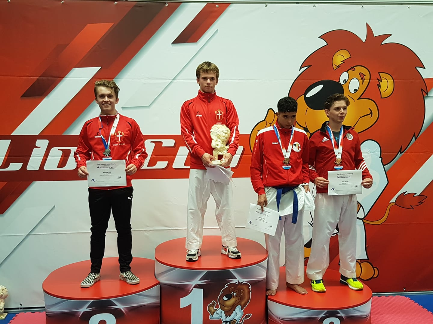 Lion Cup 2018, Luxembourg.jpg
