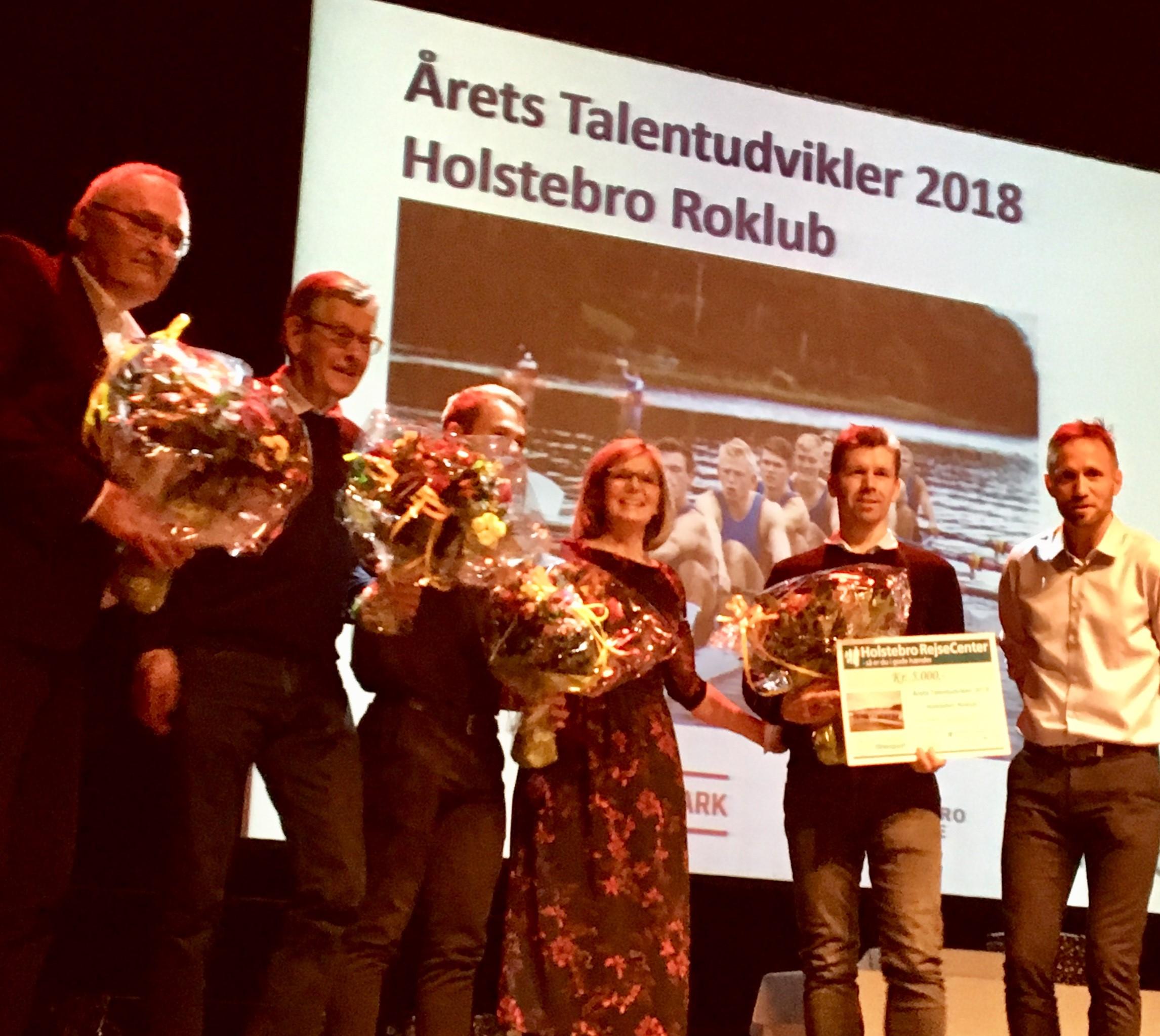 årets talentudvikler.jpg