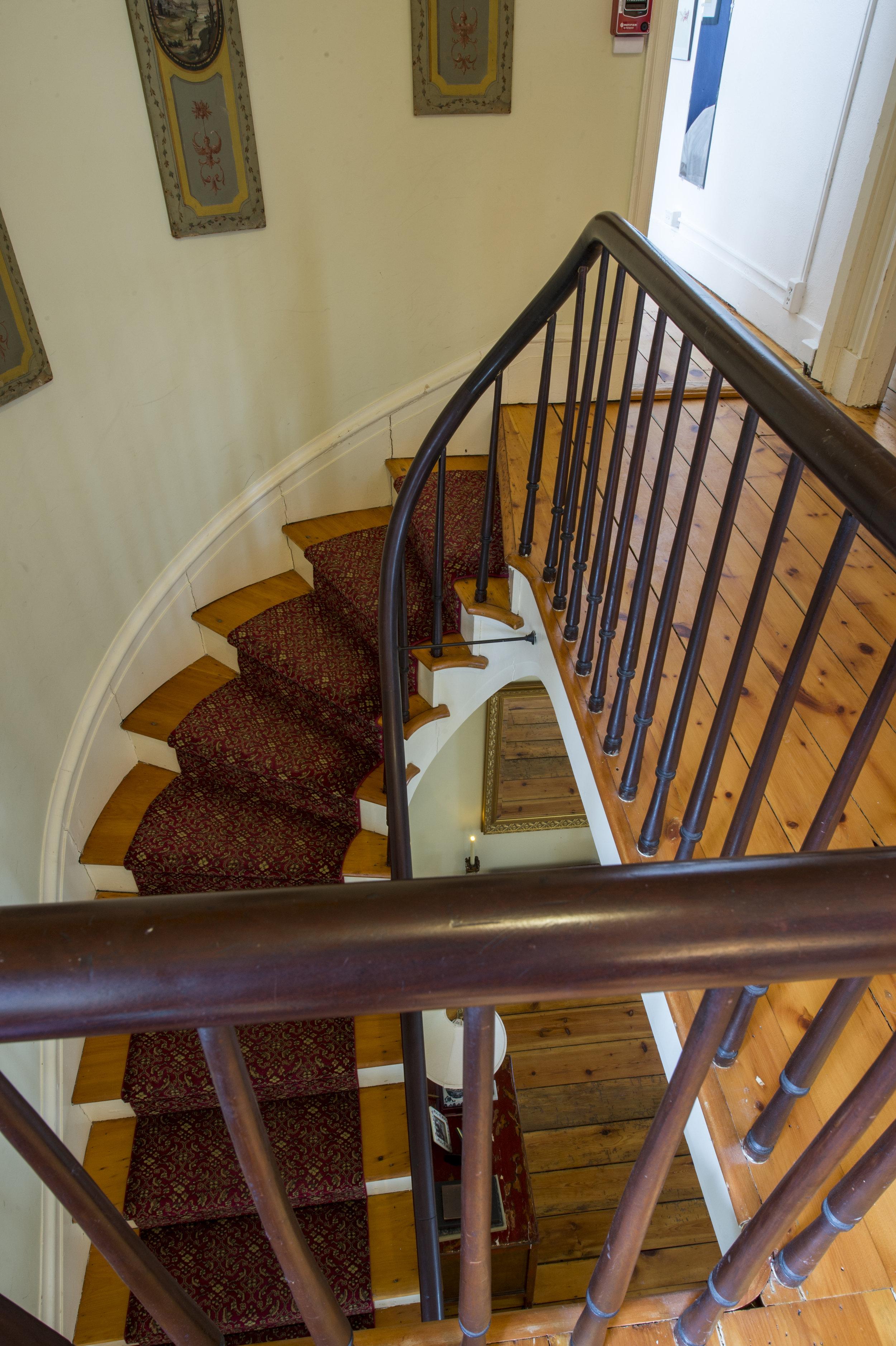 stairs_6736.jpg
