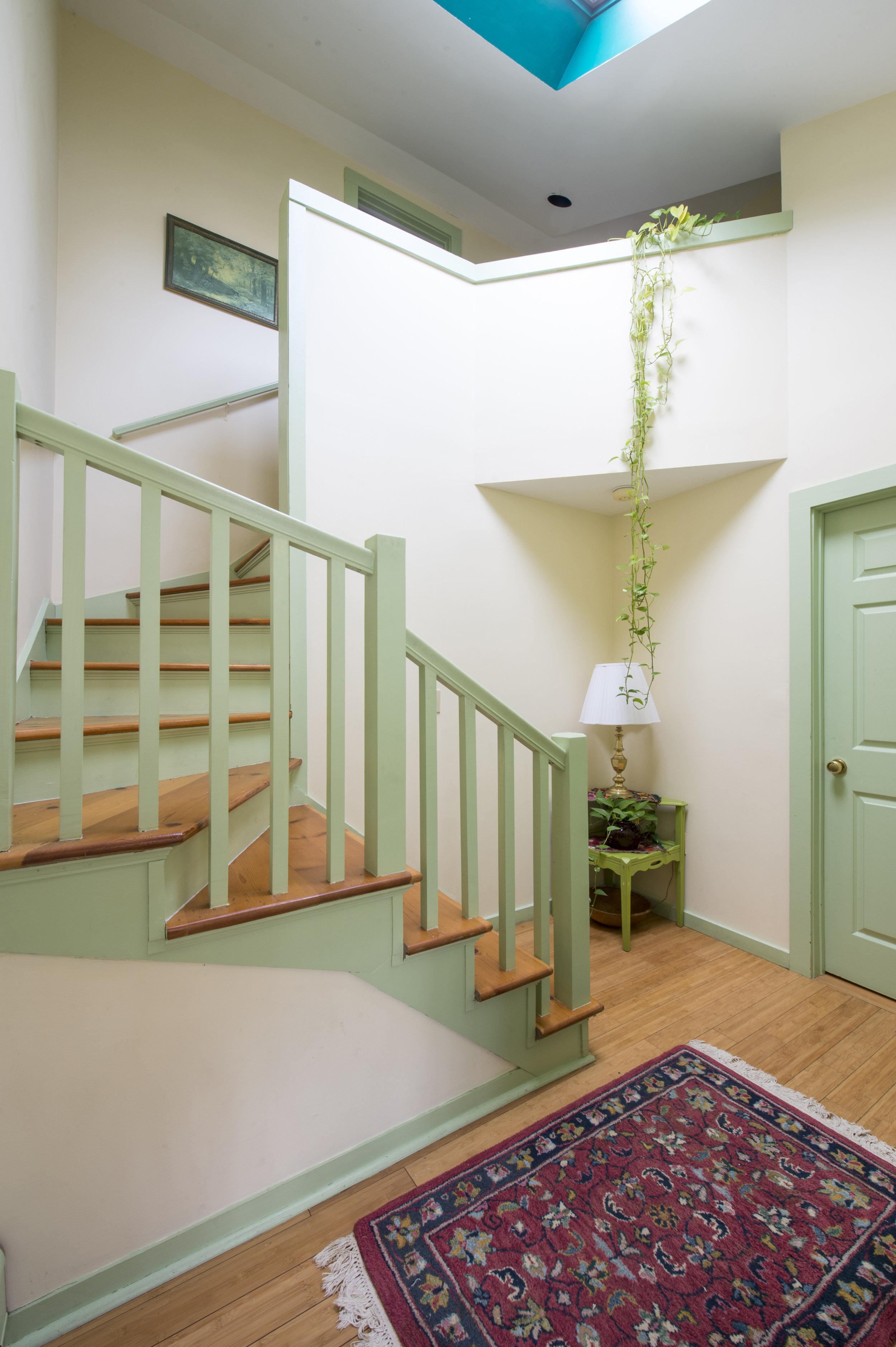 Peach Stairs.jpg