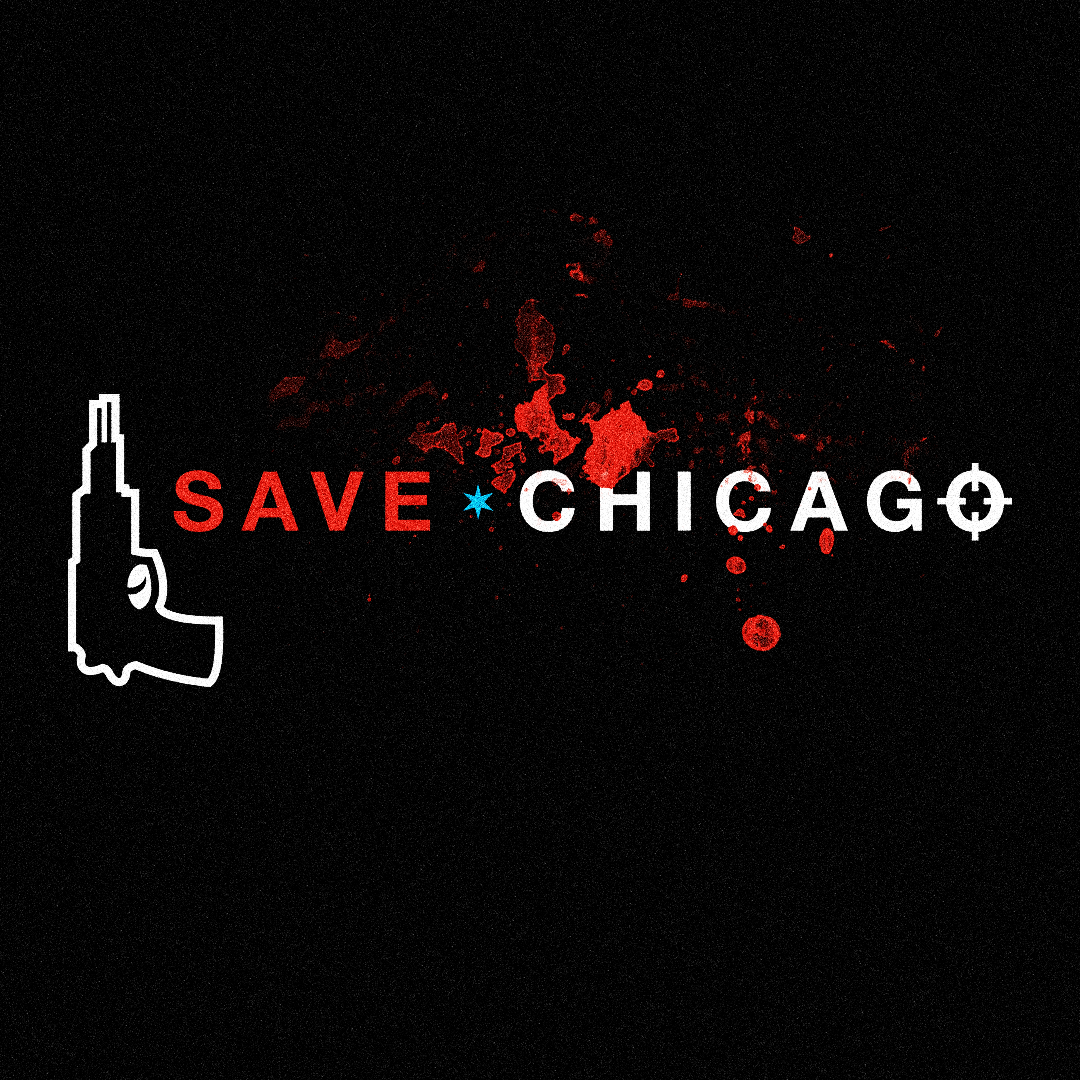 save chicago ig.png