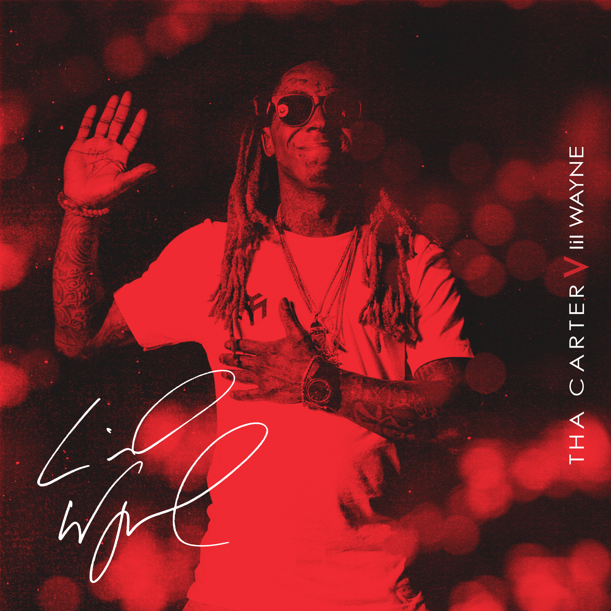 Tha Carter V Page 1.png