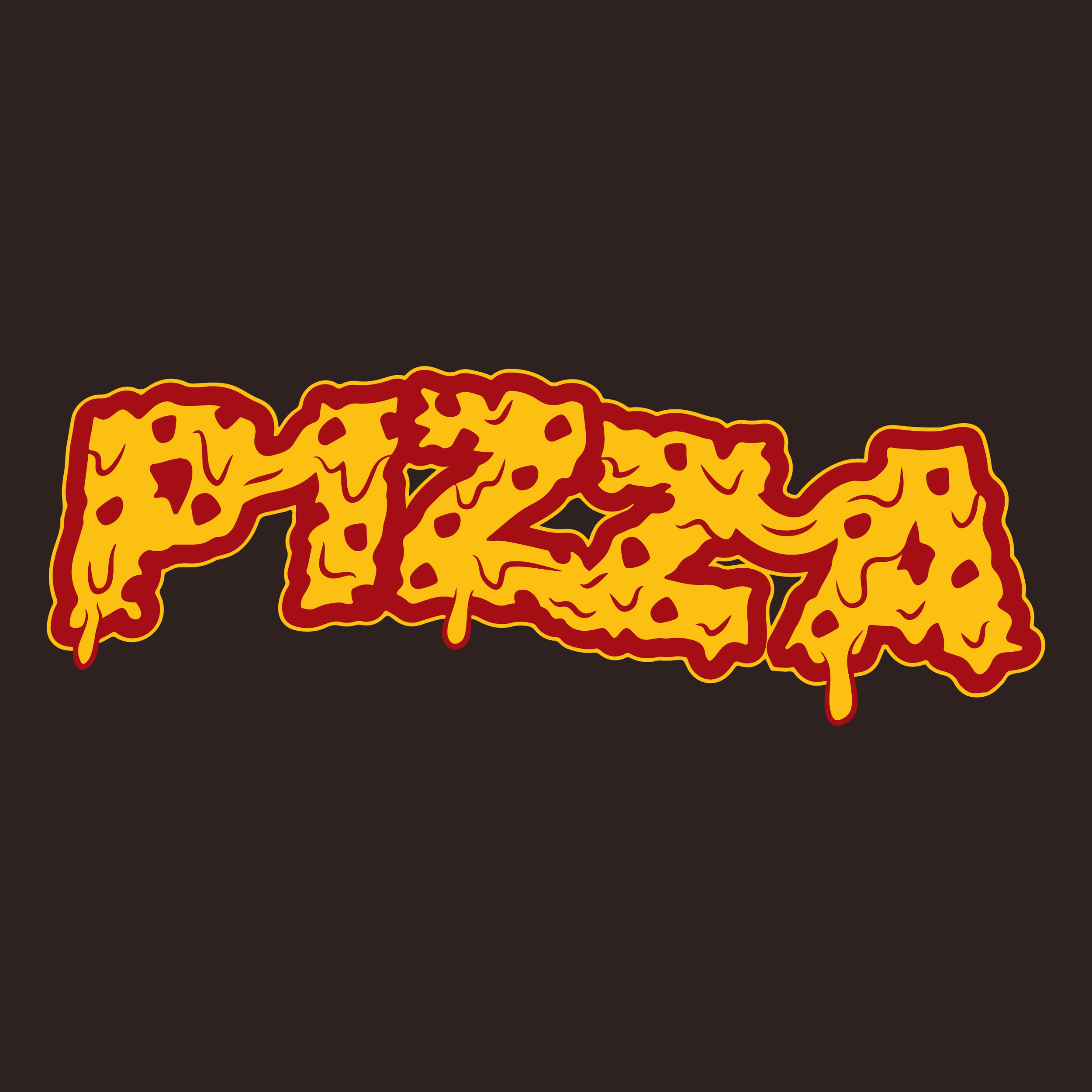 Pizza Illustration-01.png