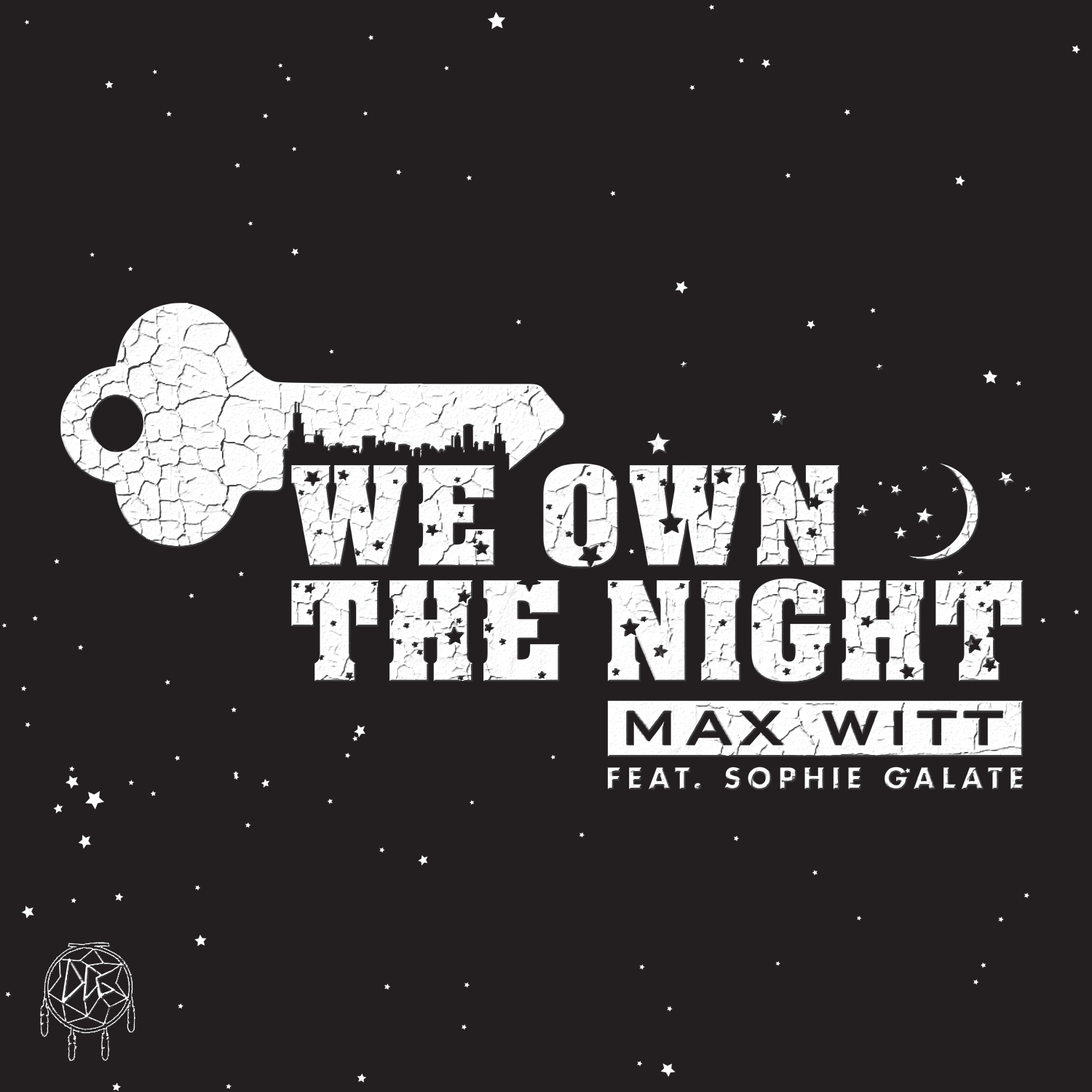 We Own The Night Final.png
