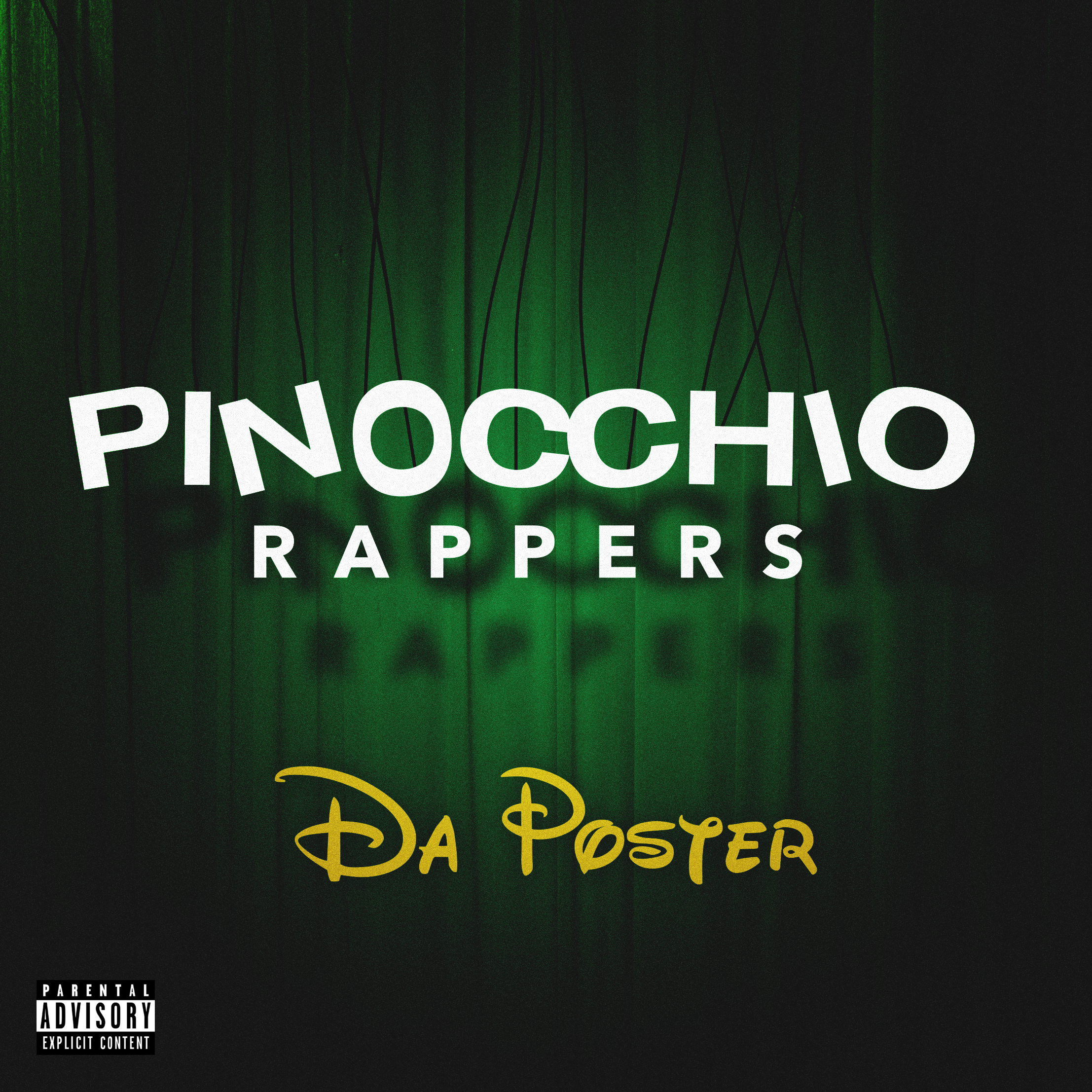 Pinocchio rappers .png