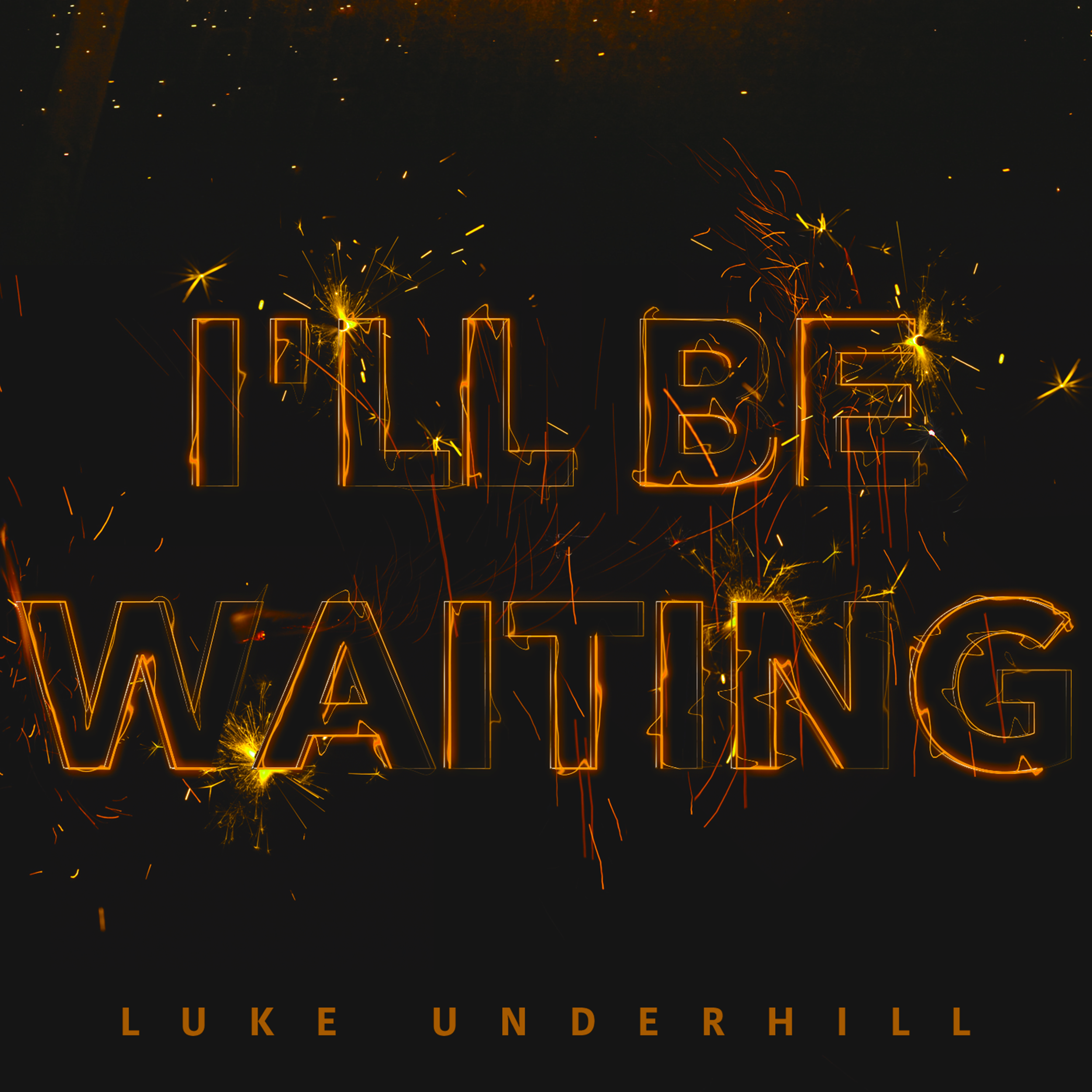 I'll Be Waiting Cover Large.png