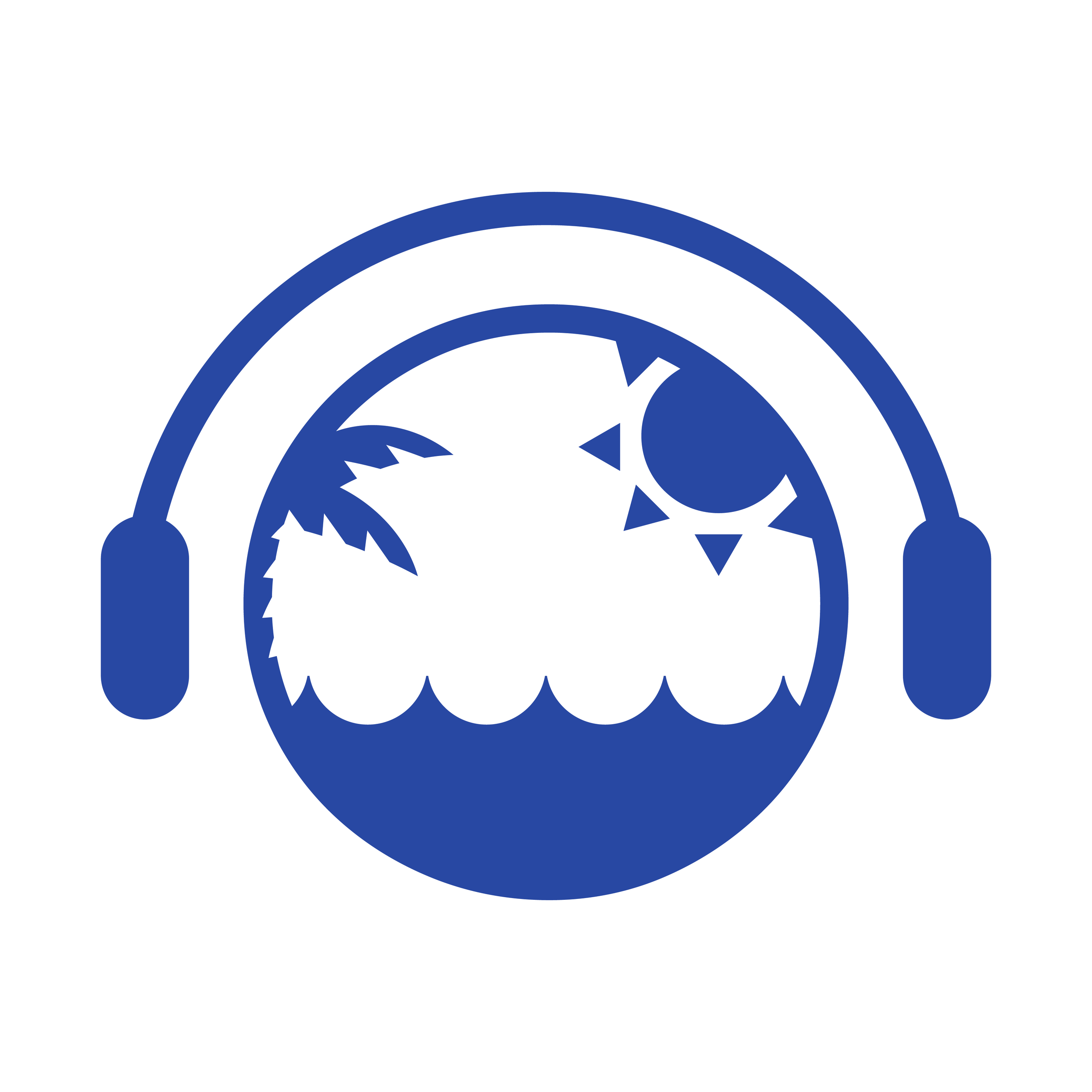 *Official Paradise Music Logos-01.png