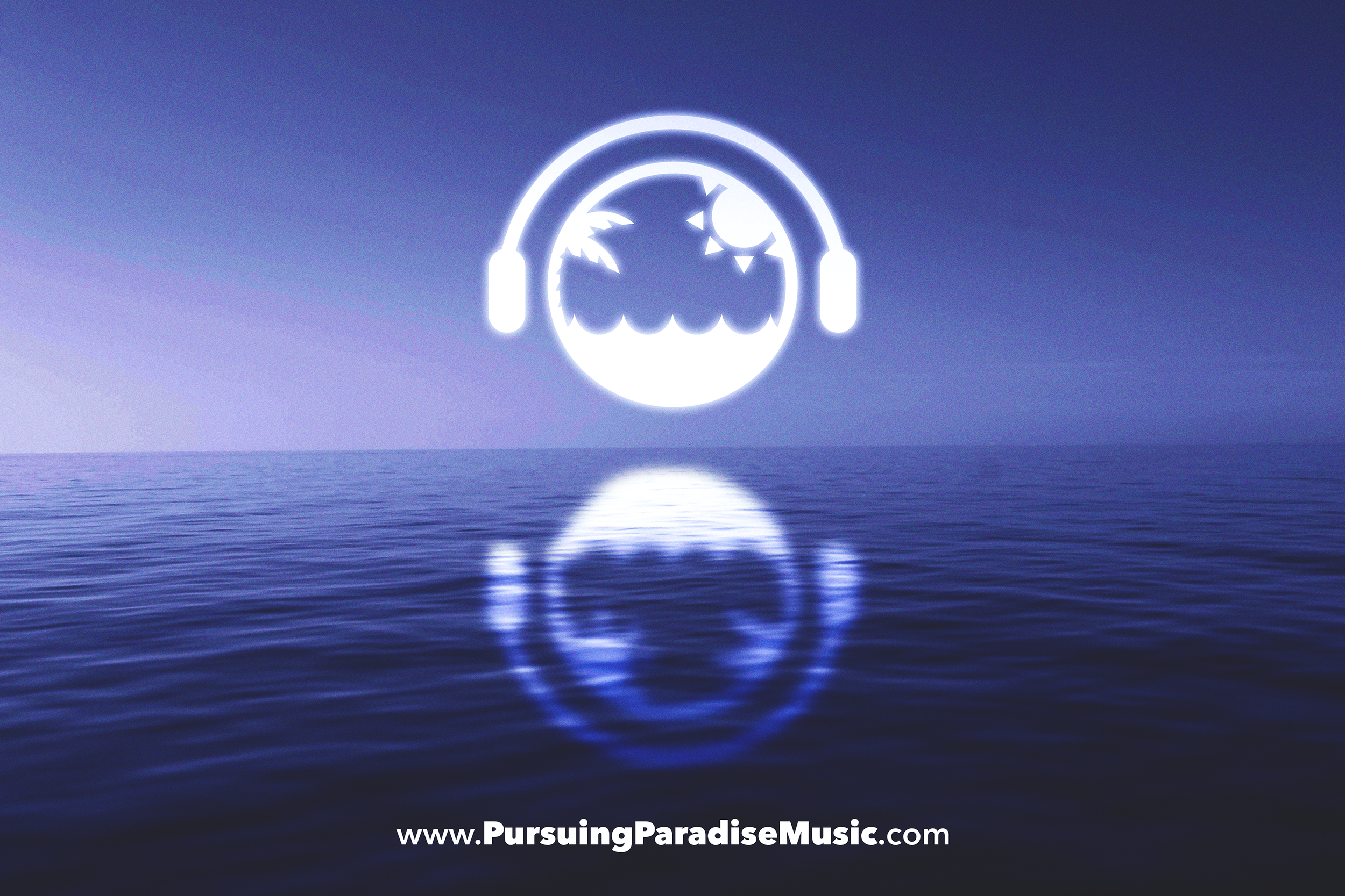 Paradise Music Promo.png
