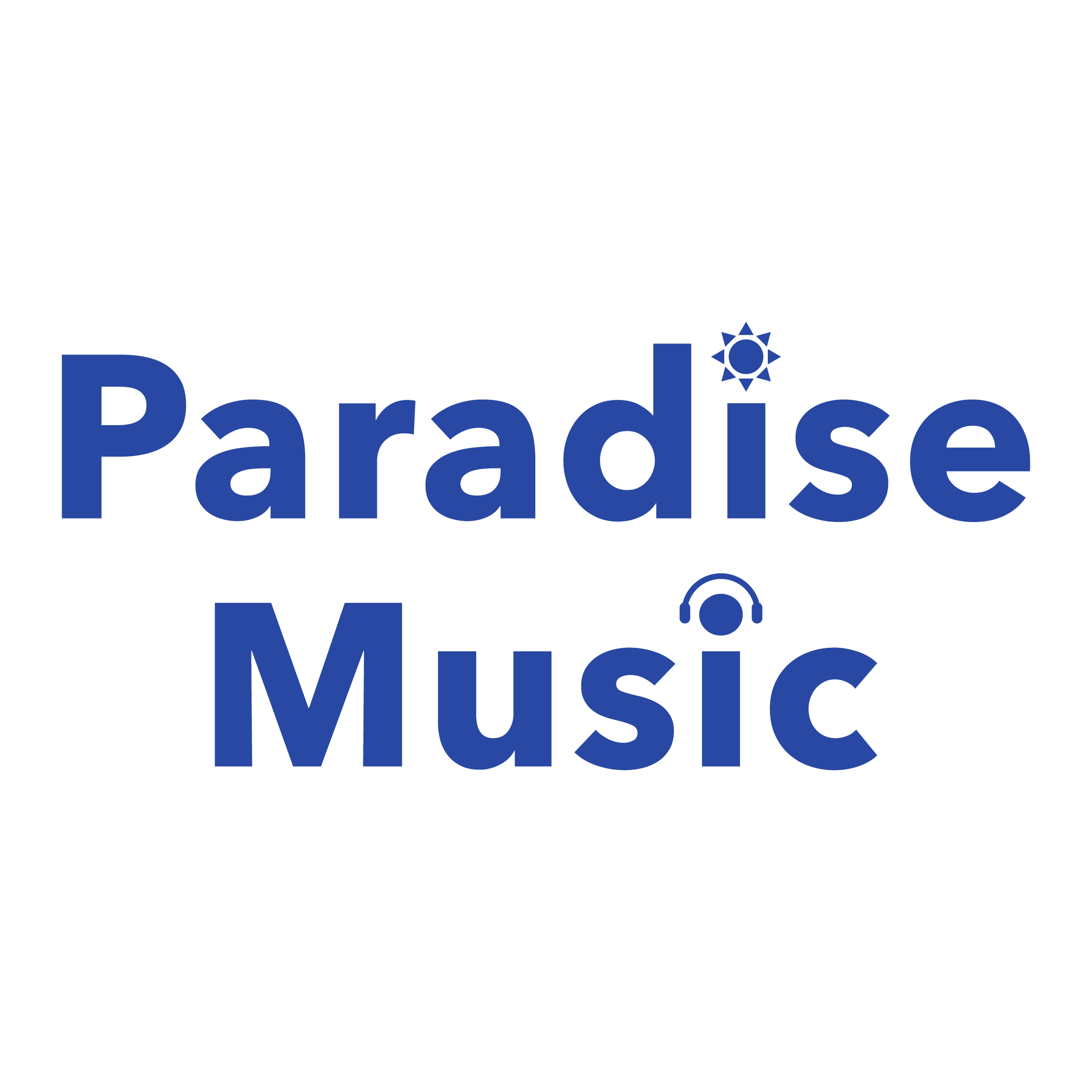 Paradise Music Text-01.png