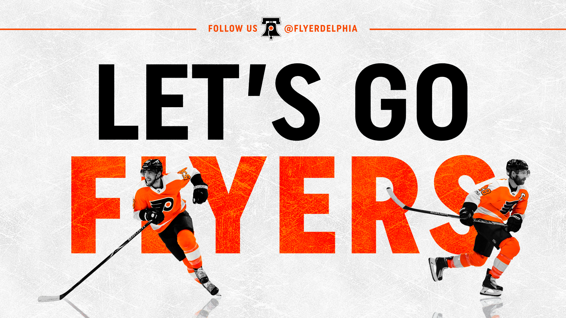 Let's Go Flyers.png