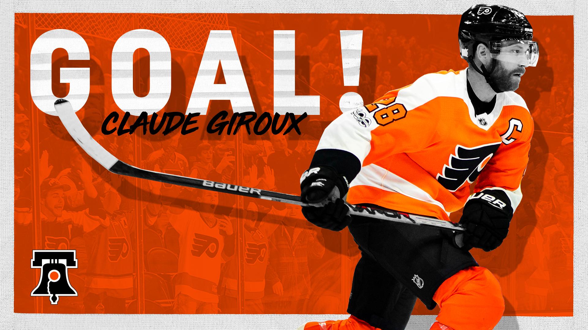 Giroux Goal.png
