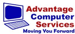 Advantage Computer.jpg