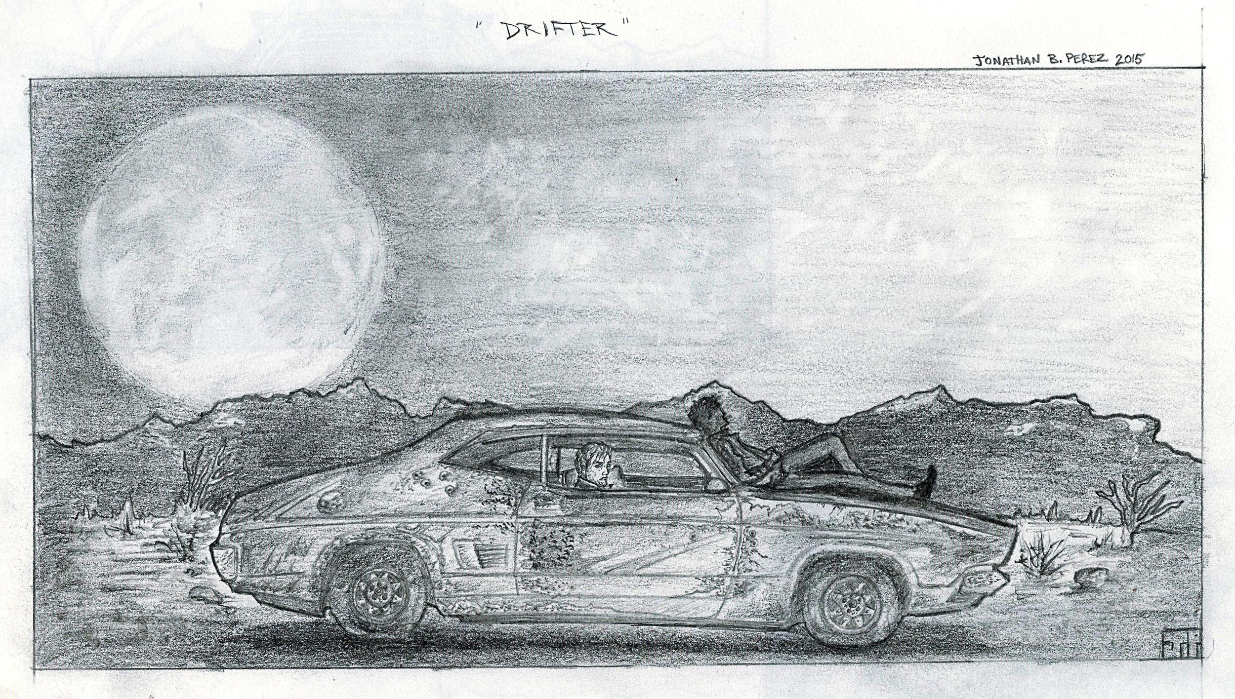 drifter_03.JPG