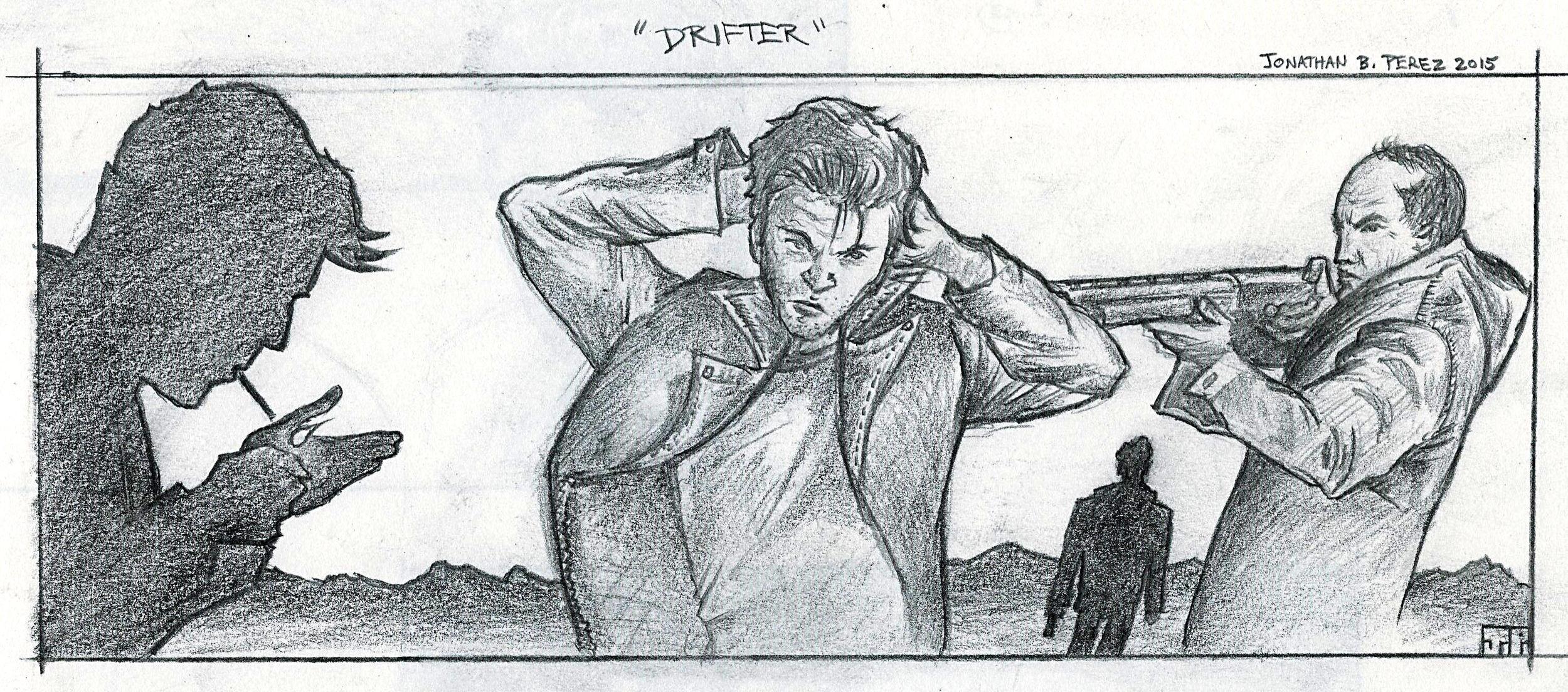 drifter_05.JPG
