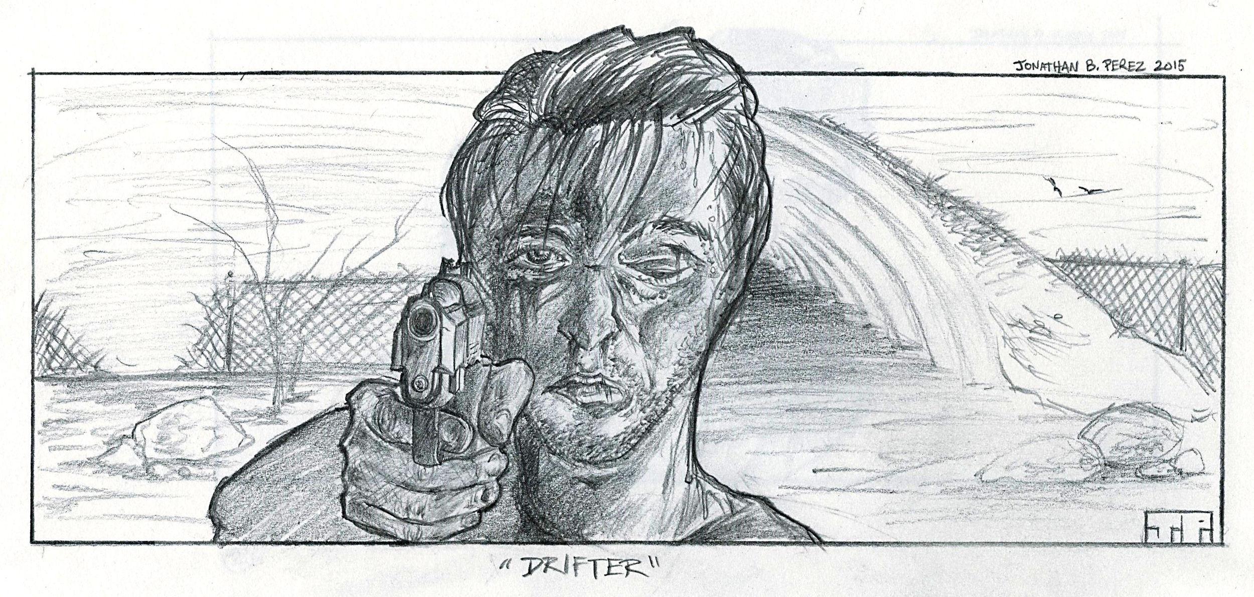 drifter_13.JPG