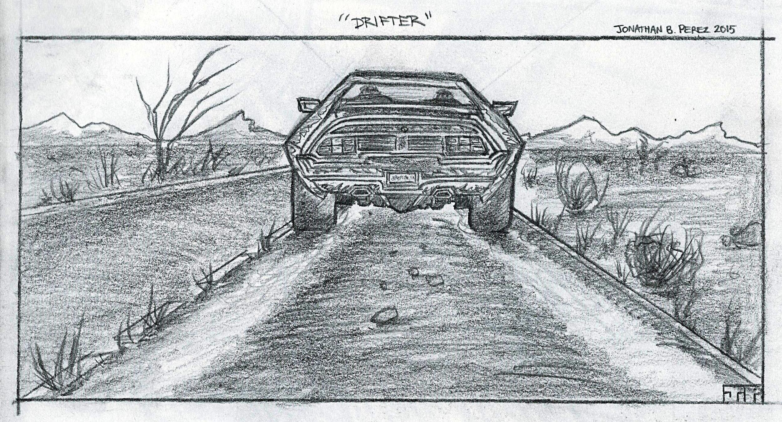 drifter_07A.JPG