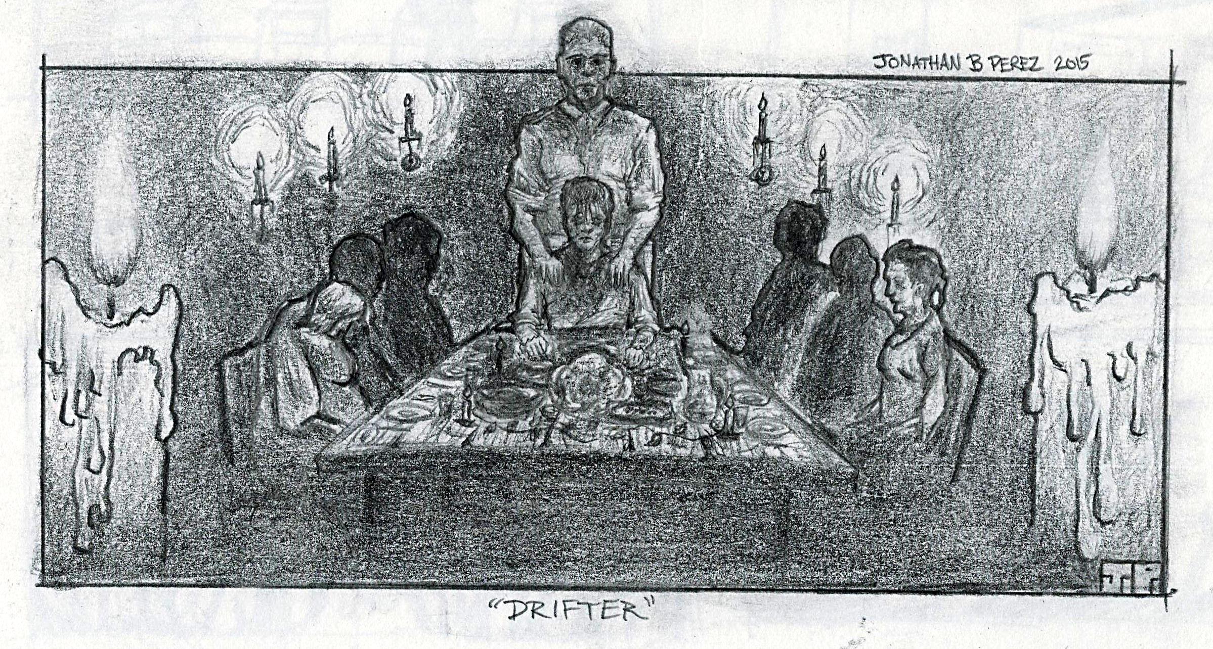drifter_11.JPG